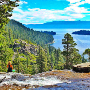tahoe-waterfall-top