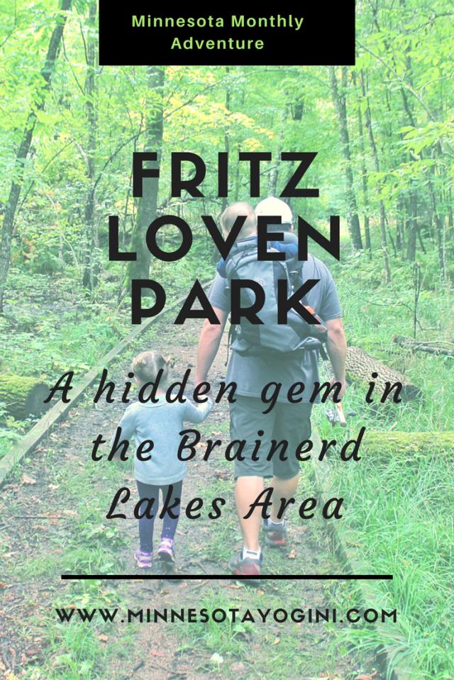 FrItz loven park.png