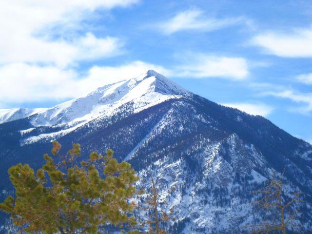 mountains_2011_2_021copy