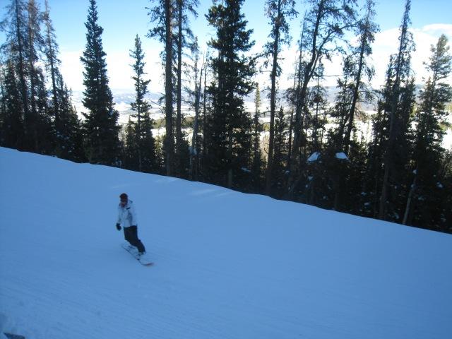 winterpark_2011_155